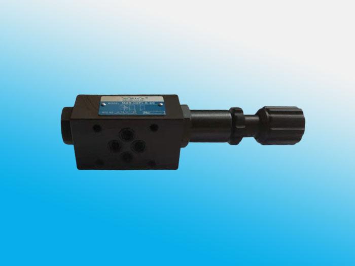 电磁阀接线方法和故障处理